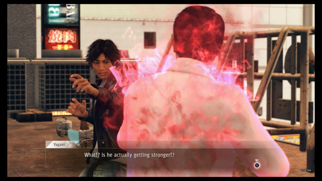 judgment ps4 test 14