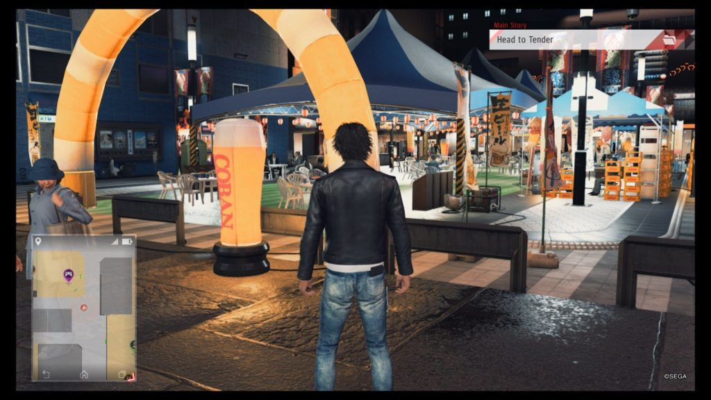 judgment ps4 test 15