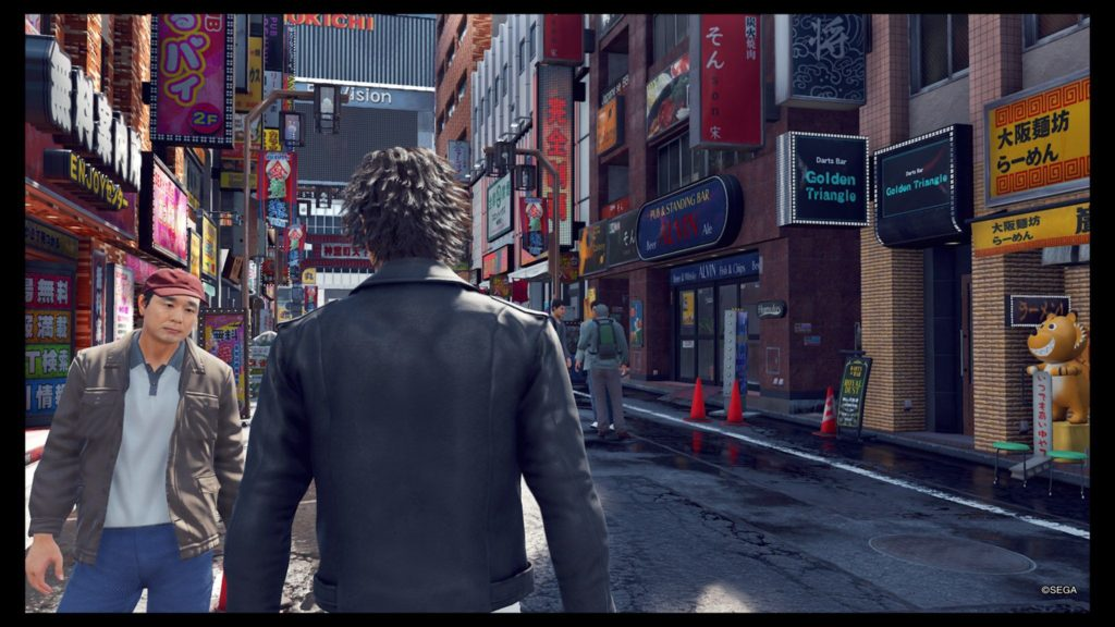 judgment ps4 test 6