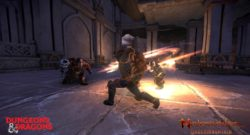 Neverwinter: Undermountain
