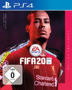 fifa20 championsedition