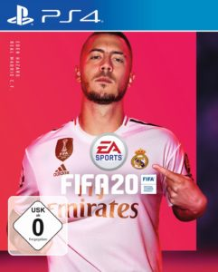 fifa20 standardedition