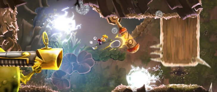Rayman Mini Trunk Boss No UI 1920x1080
