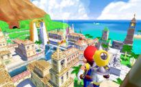 Super Mario 3D All-Stars Beitragsbild