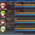 rpg maker mv 12112015 23