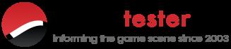 Spieletester.de – Von Gamer für Gamer